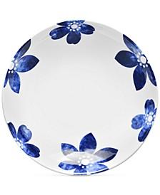 Sandefjord Porcelain Pasta Bowl