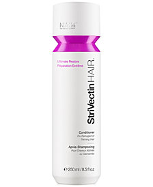 StriVectin Ultimate Restore Conditioner, 8.5 oz