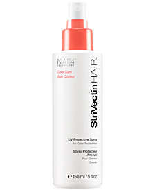 StriVectin Color Care UV Protective Spray, 5 oz
