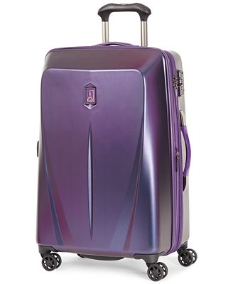 CLOSEOUT! 60% OFF Travelpro Walkabout 3 25