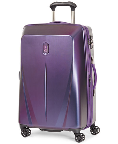 CLOSEOUT! Travelpro Walkabout 3 25