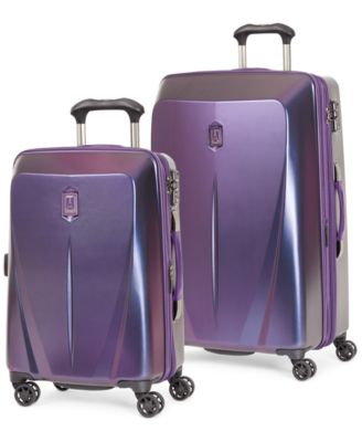 Travelpro Luggage Sets - Macy's