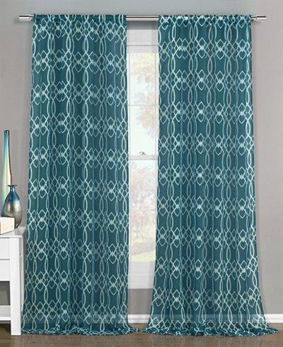 Duck River Textile Newbella 51\\\