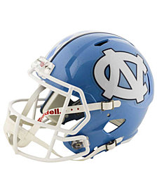 Riddell North Carolina Tar Heels Speed Replica Helmet