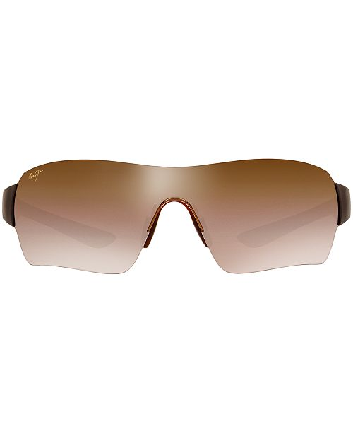 77e7ea990e3 Maui Jim Polarized Sunglasses
