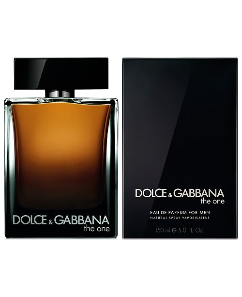 De Men amp;gabbana For The One Eau Oz Spray5 Parfum Dolce Men's NZ0w8nkXOP