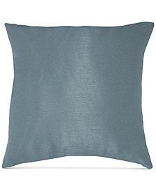 "Elrene All Seasons 18"" Square Decorative Pillow"