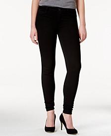 Juniors' Dawson Skinny Jeans