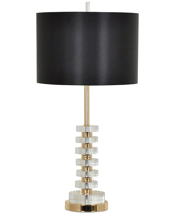 Crestview - Wilson Table Lamp