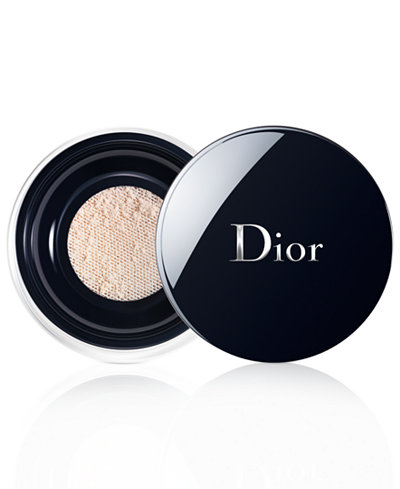 Diorskin Forever & Ever Control Loose Powder by Dior #6