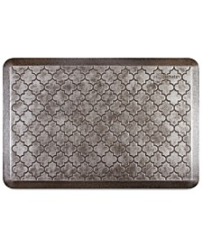 WellnessMats Estates Collection Trellis Comfort Mat