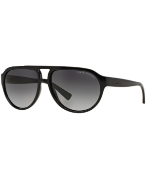 Ax Armani Exchange Sunglasses, AX4042S