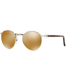 Persol Sunglasses, PERSOL PO2388S