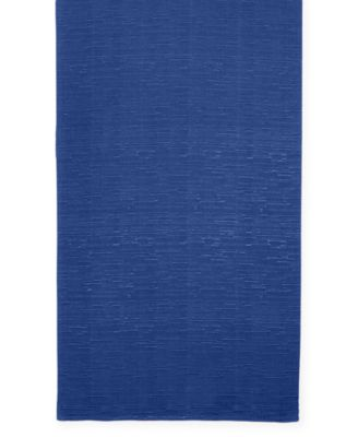 "Continental Collection 70"" Navy Table Runner"