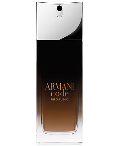 giorgio armani armani code profumo eau de parfum travel. Black Bedroom Furniture Sets. Home Design Ideas