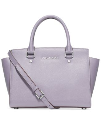 michael kors bags violet equilibrium studio co uk