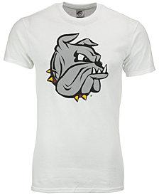 J America Men's Minnesota Duluth Bulldogs Big Logo T-Shirt