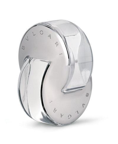 BVLGARI Omnia Crystalline Eau de Toilette Spray, 1.3 oz.