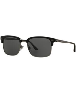 Bvlgari Sunglasses, BV7026