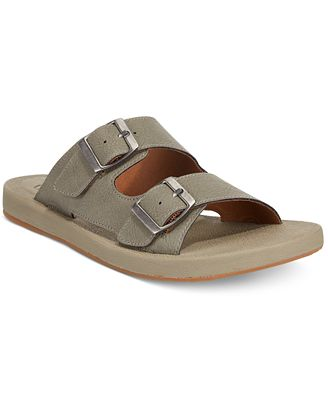 Womens Sandals Clarks Paylor Pax White Synthetic
