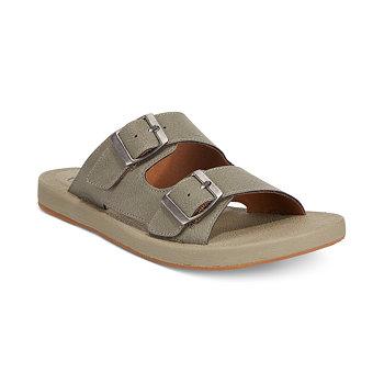 Clarks Womens Paylor Pax H Sandals