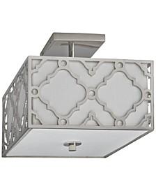 Regina Andrew Design Arabesque Ceiling Hugger
