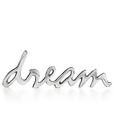 Home Design Studio Dream Accent, Created for Macy's