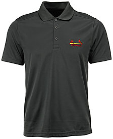 Cutter & Buck Men's St. Louis Cardinals Fairwood Polo