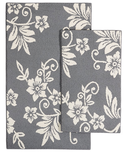 Maples Louisa Accent Rug Collection A Macy S Exclusive Style