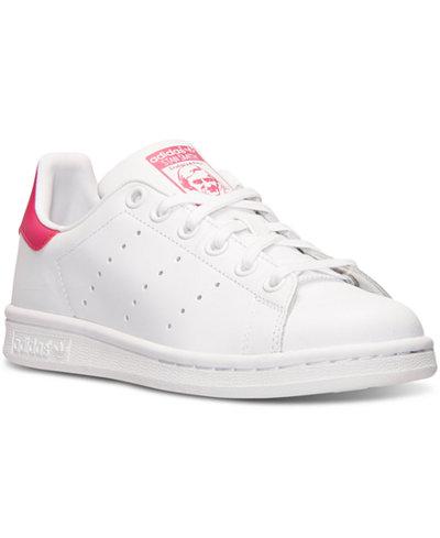 adidas stan smith girls