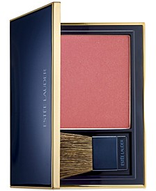 Pure Color Envy Sculpting Blush, 0.25 oz.