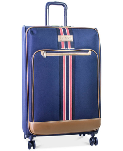 tommy hilfiger luggage backpacks - Shop for and Bu...