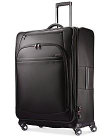 "CLOSEOUT! Samsonite Pro 4 DLX 29"" Spinner Suitcase"