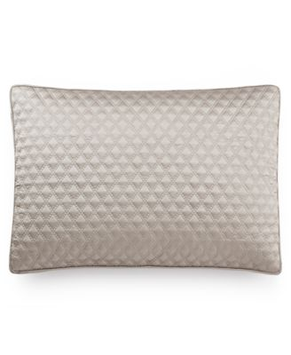 Dimensions Quilted Standard Sham
