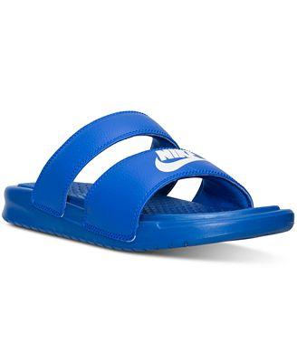 Amazing Slides For Women Nike Sports Slides Nike Slides Nike Sports