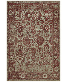 "Dalyn Mosaic Empire 5'3"" x 7'7"" Area Rug"