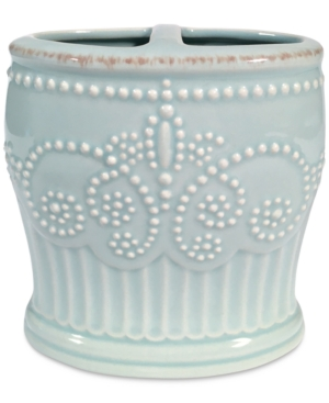 Lenox French Perle Groove...
