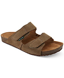 Eastland Shoe Men's Caleb Sandals