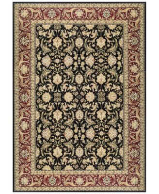 "CLOSEOUT! Infinity Persian 5'3"" x 7'6"" Area Rugs"