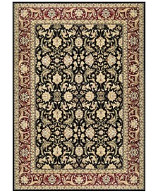 """CLOSEOUT! Infinity Persian 7'10 x 11'2"""" Area Rugs"""