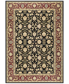 Closeout Kenneth Mink Infinity Persian 9 2 X 12 6 Area
