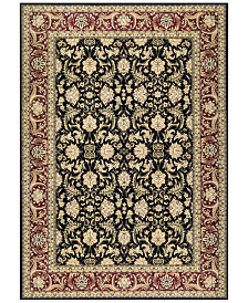 "CLOSEOUT! Kenneth Mink Infinity Persian 6'6"" x 9'6"" Area Rugs"