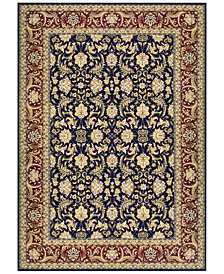 "CLOSEOUT! Kenneth Mink Infinity Persian 5'3"" x 7'6"" Area Rugs"