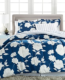 Paloma Reversible Bedding Ensembles