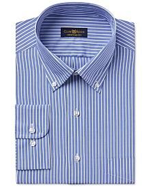 Stripe Mens Dress Shirts - Macy\'s