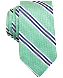 Men's Bilge Striped Tie