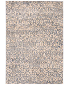 "CLOSEOUT!! Kelly Ripa Home Origin KRH12 3'6"" x 5'6"" Area Rug"