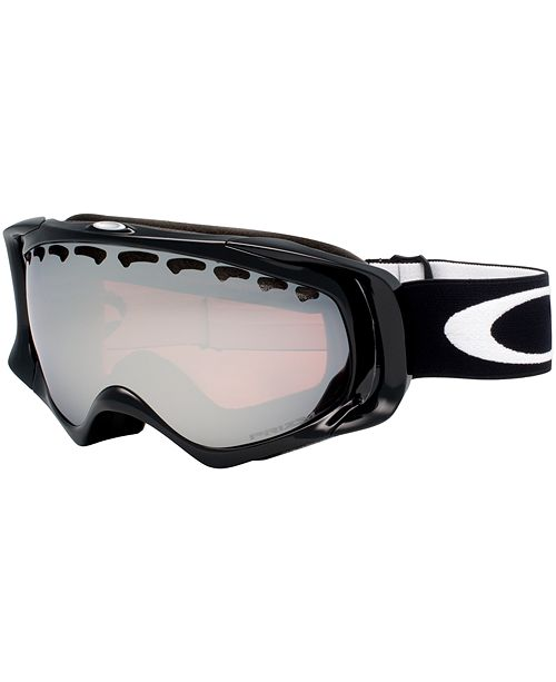 f1bb10e037 Oakley GOGGLES CROWBAR PRIZM Sunglasses