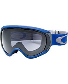 Goggles Sunglasses, OAKLEY GOGGLES OO7047 CANOPY