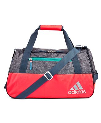 Cool Luggage Amp Bags Gt Duffel Bags
